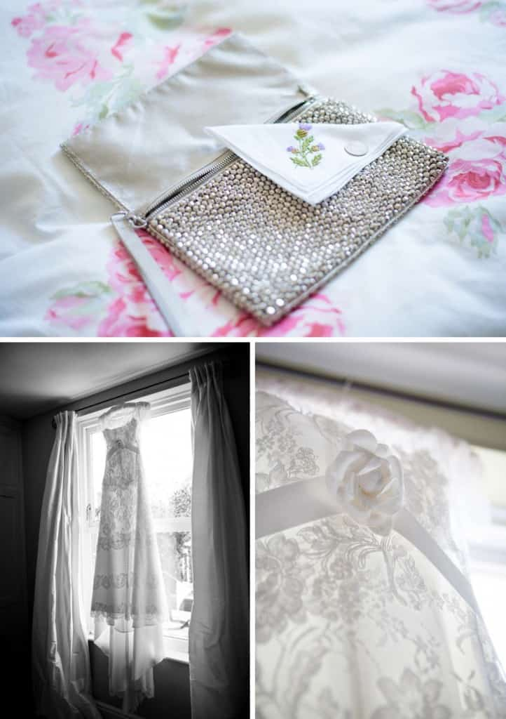 Nottingham-wedding-photographer-holme-Pierrepont001