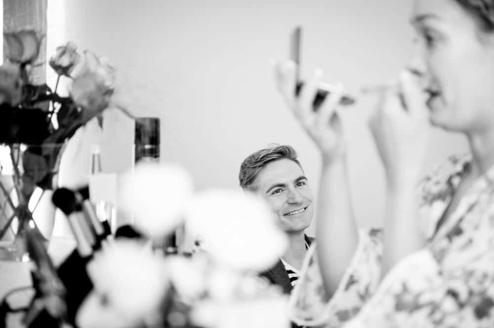 Nottingham-wedding-photographer-holme-Pierrepont004