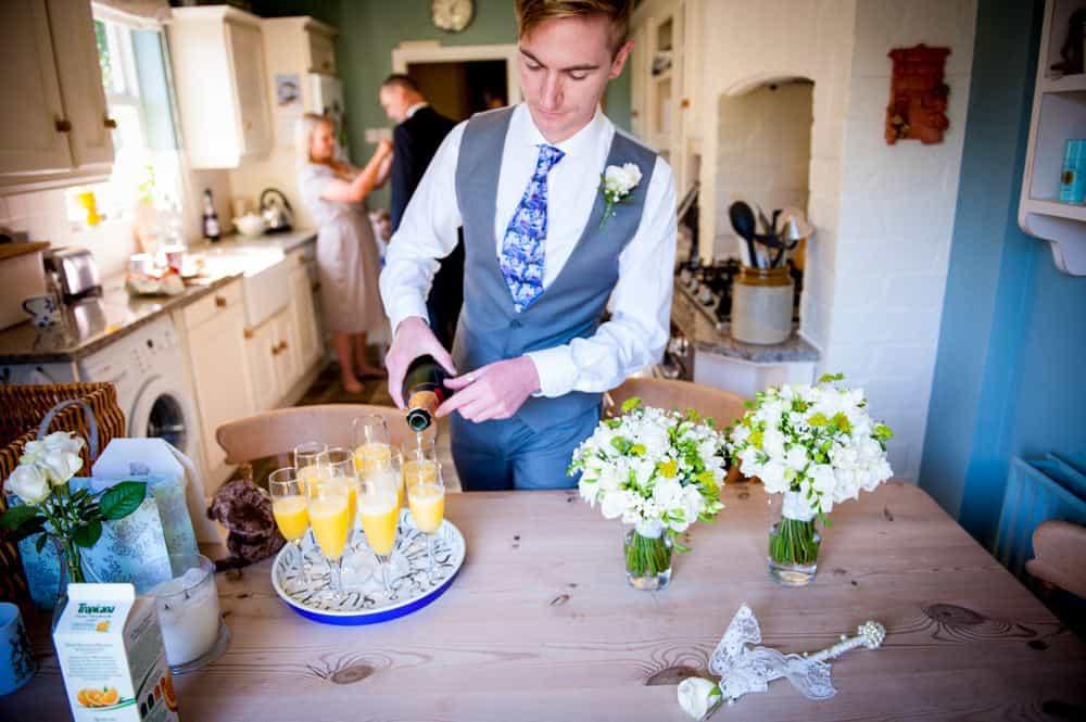 Nottingham-wedding-photographer-holme-Pierrepont009