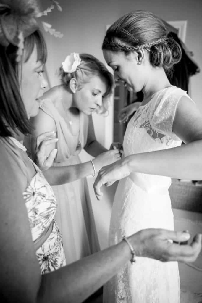Nottingham-wedding-photographer-holme-Pierrepont011