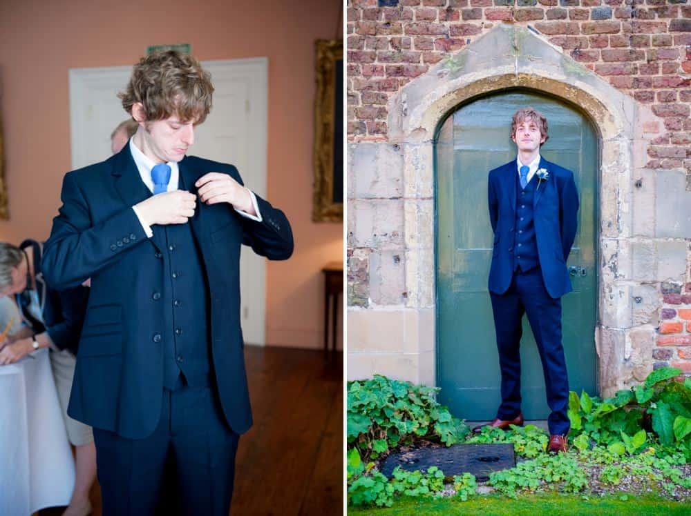 Nottingham-wedding-photographer-holme-Pierrepont013