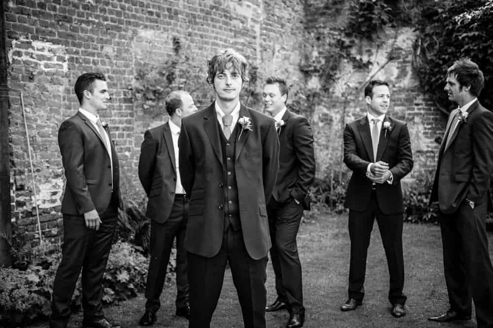 Nottingham-wedding-photographer-holme-Pierrepont016