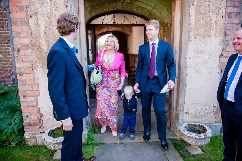 Nottingham-wedding-photographer-holme-Pierrepont017