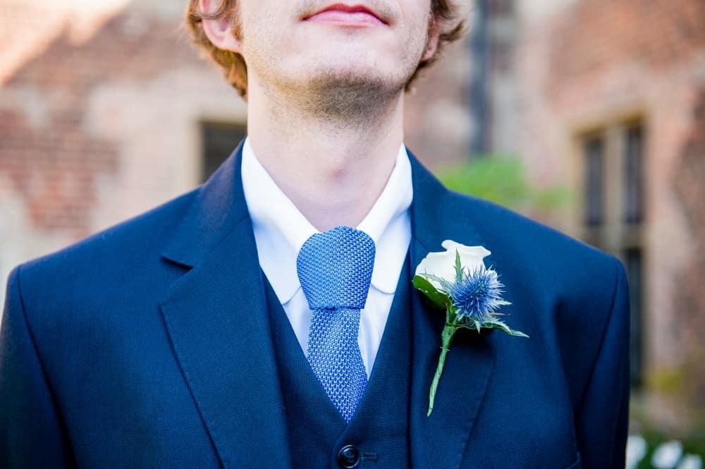 Nottingham-wedding-photographer-holme-Pierrepont018
