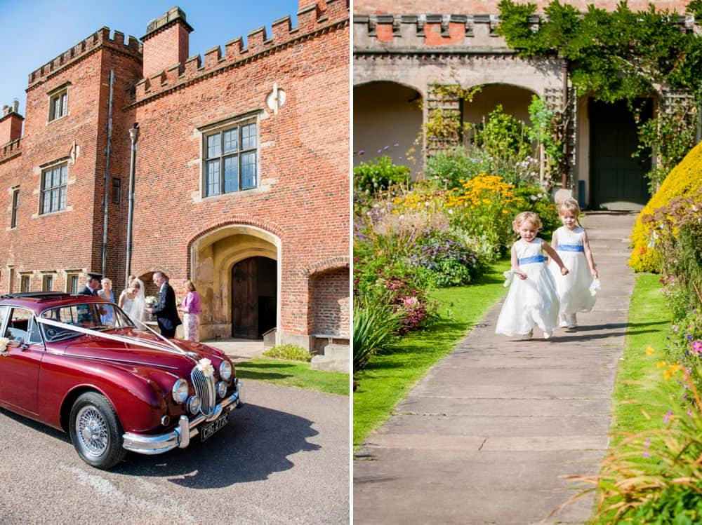 Nottingham-wedding-photographer-holme-Pierrepont021