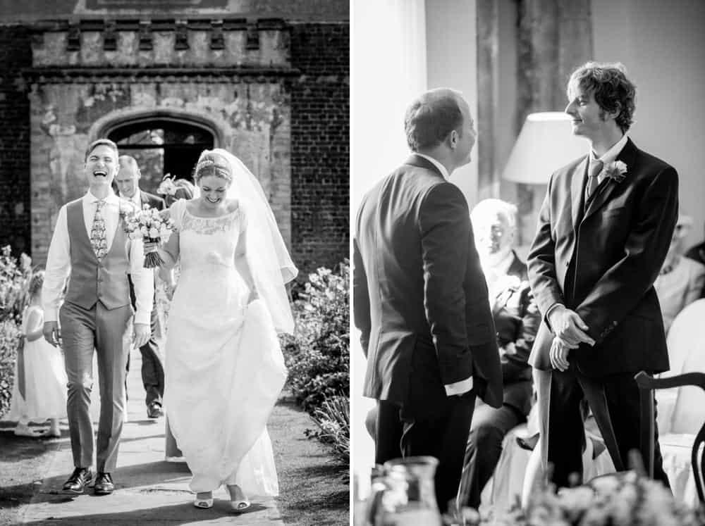 Nottingham-wedding-photographer-holme-Pierrepont024