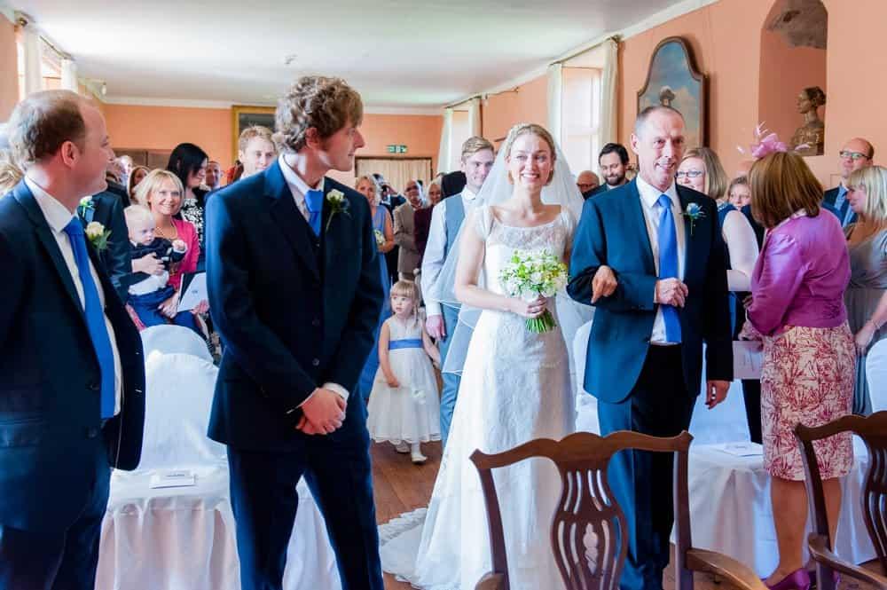 Nottingham-wedding-photographer-holme-Pierrepont025