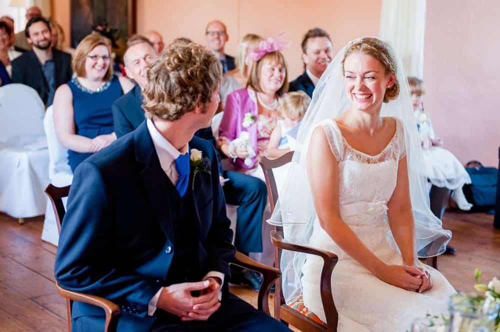 Nottingham-wedding-photographer-holme-Pierrepont026