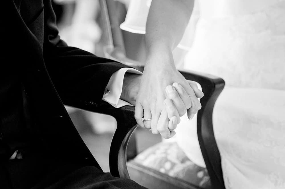 Nottingham-wedding-photographer-holme-Pierrepont028
