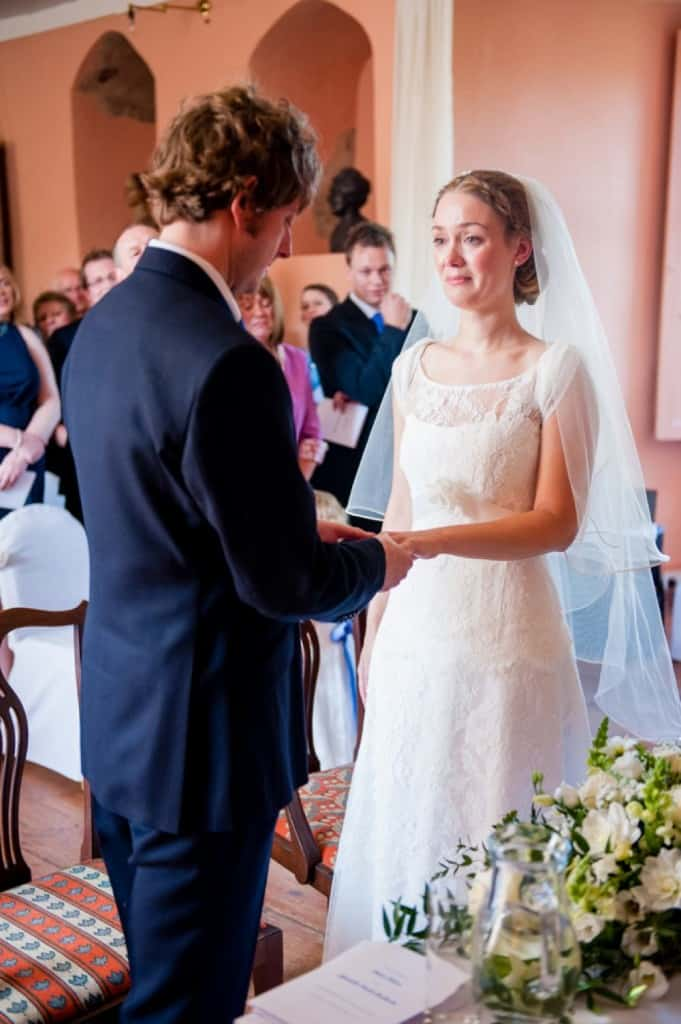 Nottingham-wedding-photographer-holme-Pierrepont030