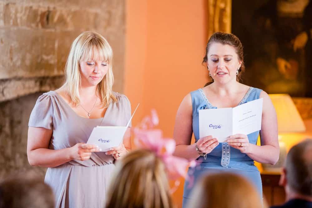 Nottingham-wedding-photographer-holme-Pierrepont032