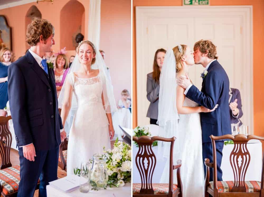 Nottingham-wedding-photographer-holme-Pierrepont033