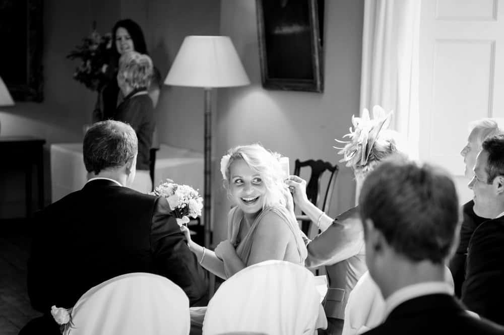 Nottingham-wedding-photographer-holme-Pierrepont035
