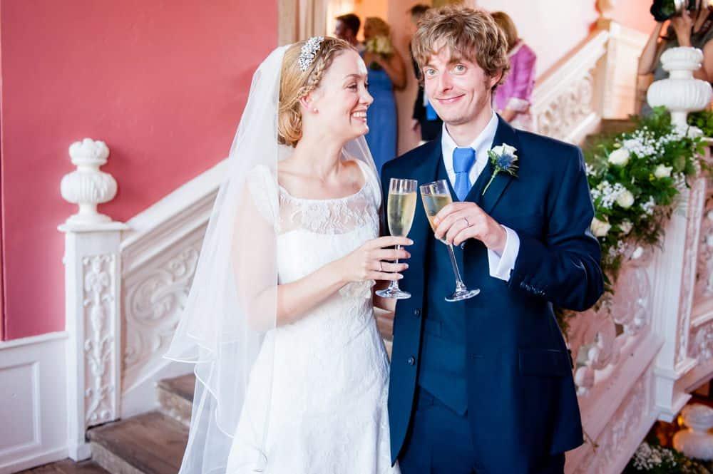 Nottingham-wedding-photographer-holme-Pierrepont037