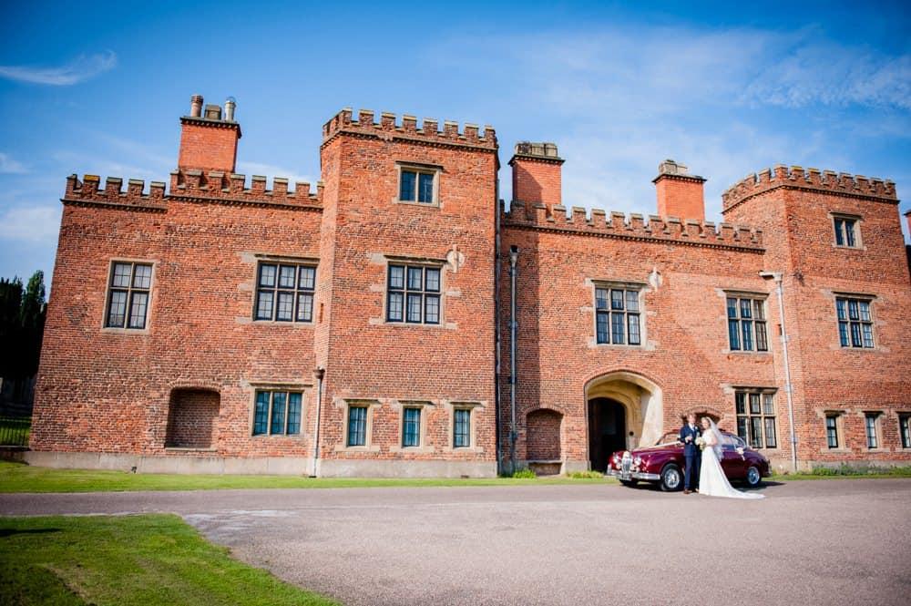 Nottingham-wedding-photographer-holme-Pierrepont038