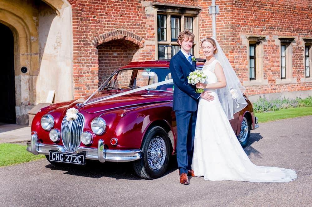 Nottingham-wedding-photographer-holme-Pierrepont039