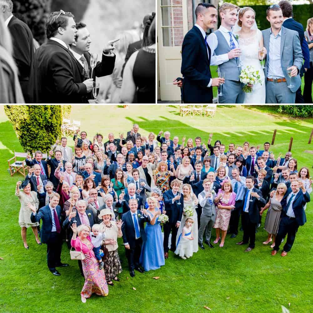 Nottingham-wedding-photographer-holme-Pierrepont040