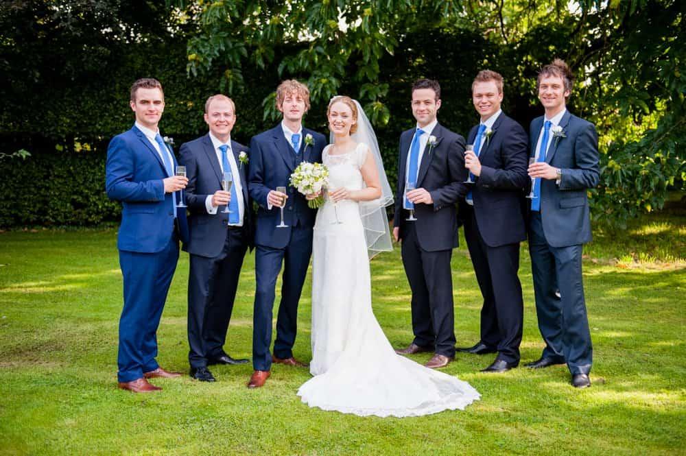 Nottingham-wedding-photographer-holme-Pierrepont043