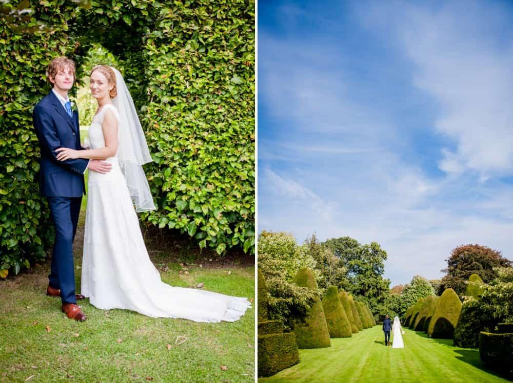 Nottingham-wedding-photographer-holme-Pierrepont046