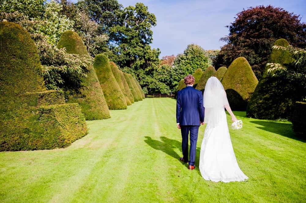 Nottingham-wedding-photographer-holme-Pierrepont047