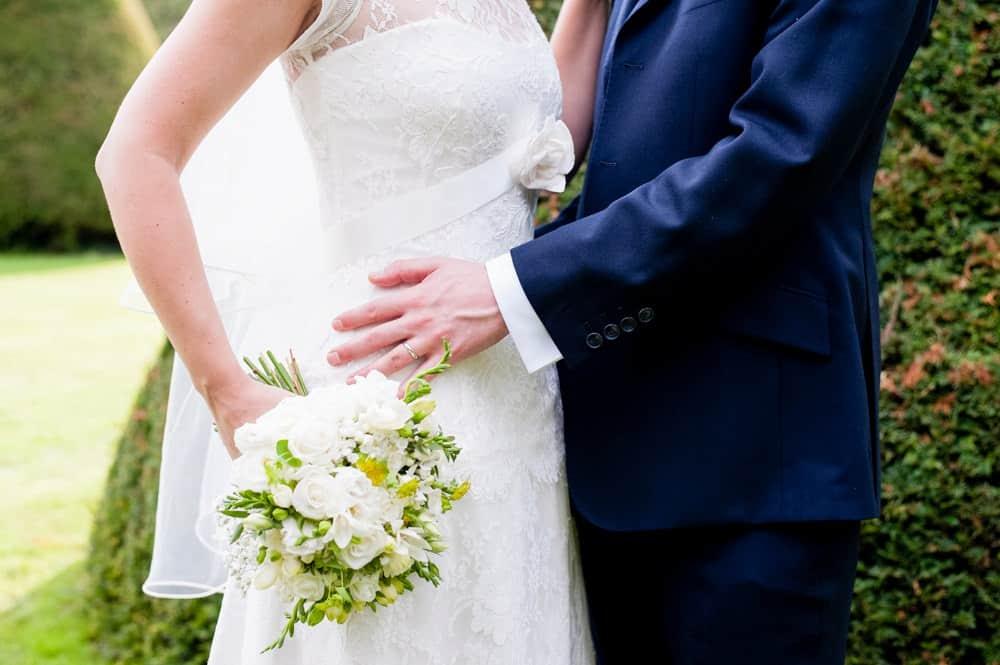 Nottingham-wedding-photographer-holme-Pierrepont049