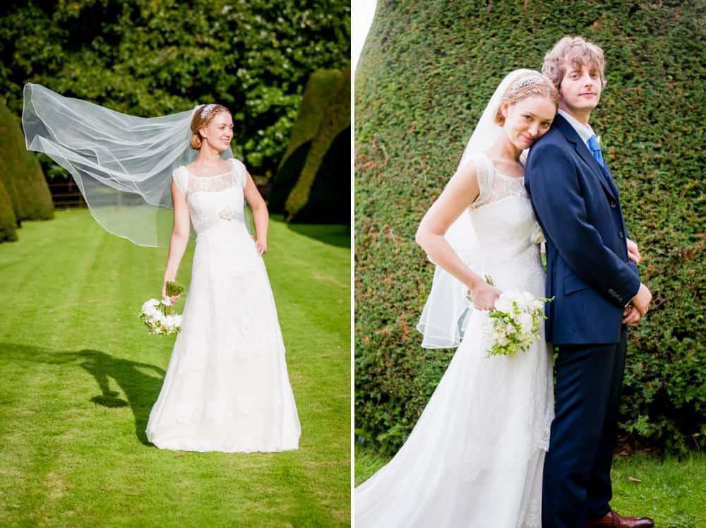 Nottingham-wedding-photographer-holme-Pierrepont051