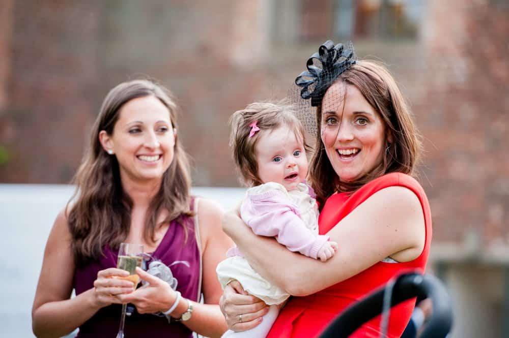 Nottingham-wedding-photographer-holme-Pierrepont052
