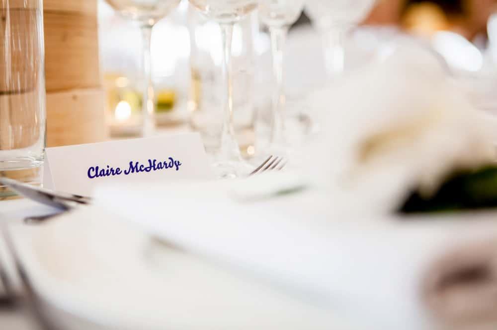 Nottingham-wedding-photographer-holme-Pierrepont053
