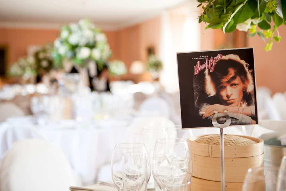 Nottingham-wedding-photographer-holme-Pierrepont056