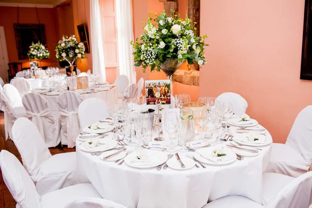 Nottingham-wedding-photographer-holme-Pierrepont057