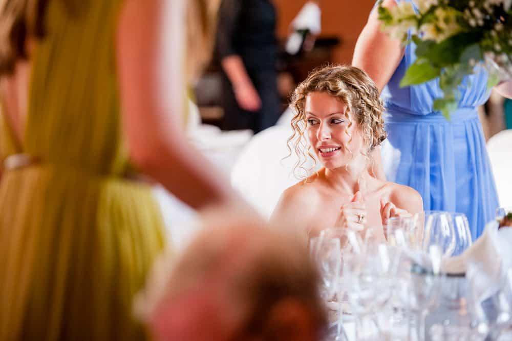 Nottingham-wedding-photographer-holme-Pierrepont060