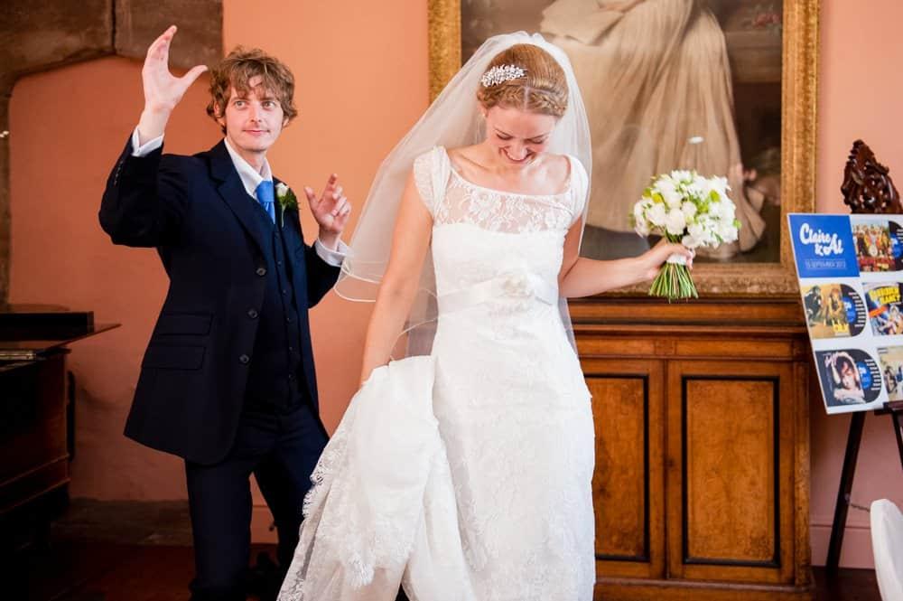 Nottingham-wedding-photographer-holme-Pierrepont063