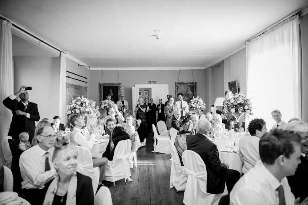 Nottingham-wedding-photographer-holme-Pierrepont064