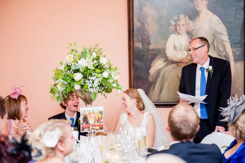 Nottingham-wedding-photographer-holme-Pierrepont067