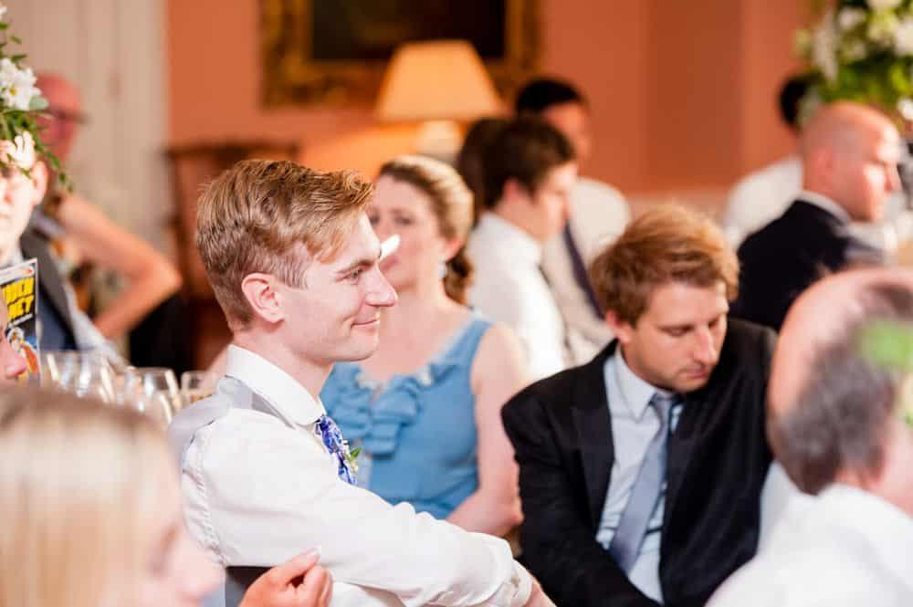 Nottingham-wedding-photographer-holme-Pierrepont070