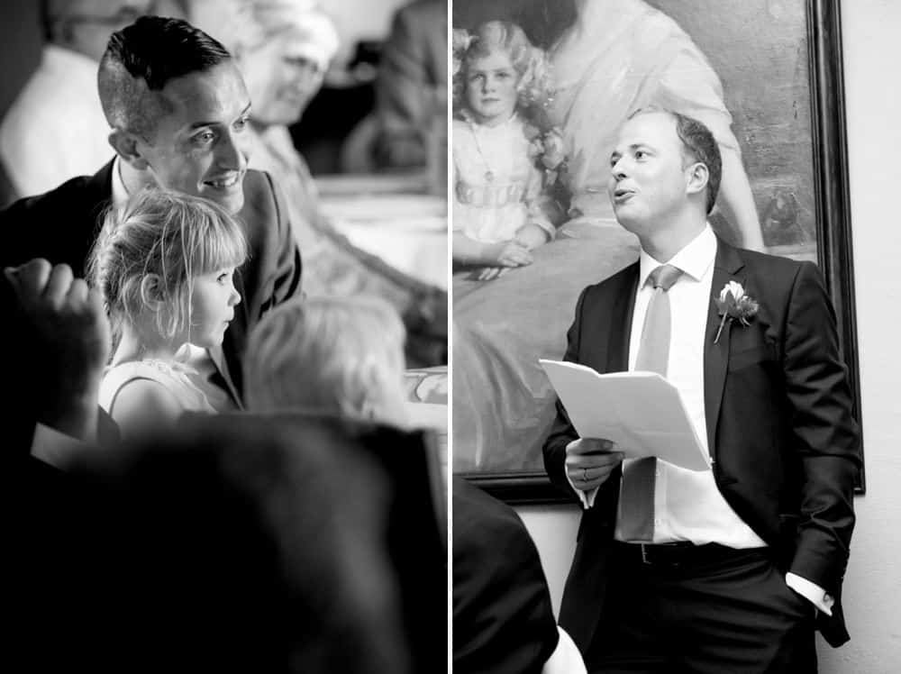 Nottingham-wedding-photographer-holme-Pierrepont072