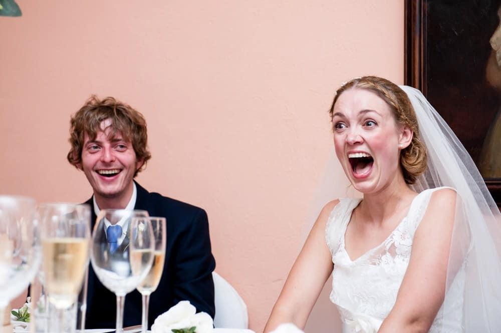 Nottingham-wedding-photographer-holme-Pierrepont074