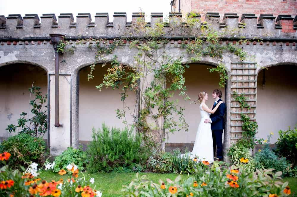 Nottingham-wedding-photographer-holme-Pierrepont075