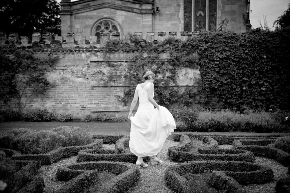 Nottingham-wedding-photographer-holme-Pierrepont076