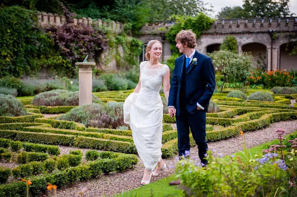 Nottingham-wedding-photographer-holme-Pierrepont077