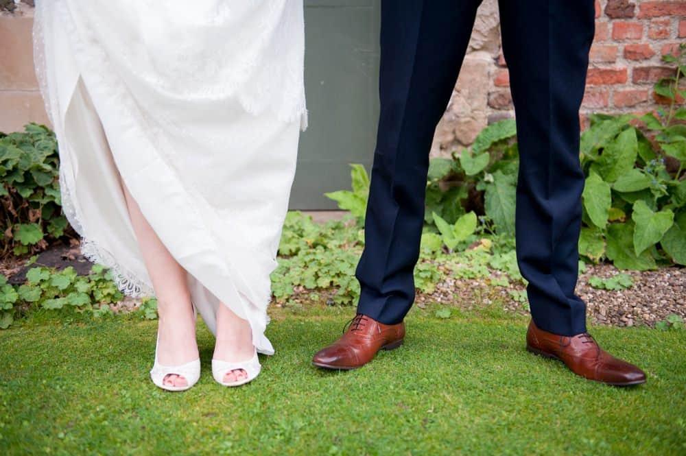 Nottingham-wedding-photographer-holme-Pierrepont078