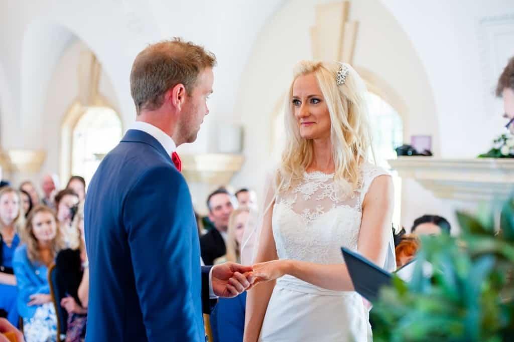 Rutland-wedding-photographer-Zoe-Chris0165