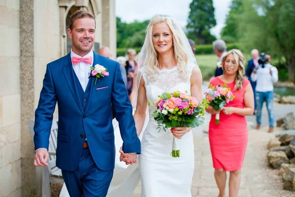 Rutland-wedding-photographer-Zoe-Chris0170