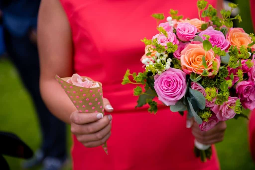 Rutland-wedding-photographer-Zoe-Chris0175