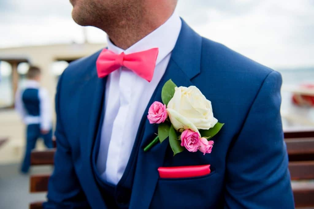 Rutland-wedding-photographer-Zoe-Chris0178