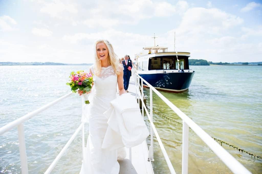 Rutland-wedding-photographer-Zoe-Chris0182