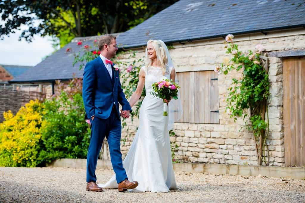 Rutland-wedding-photographer-Zoe-Chris0186