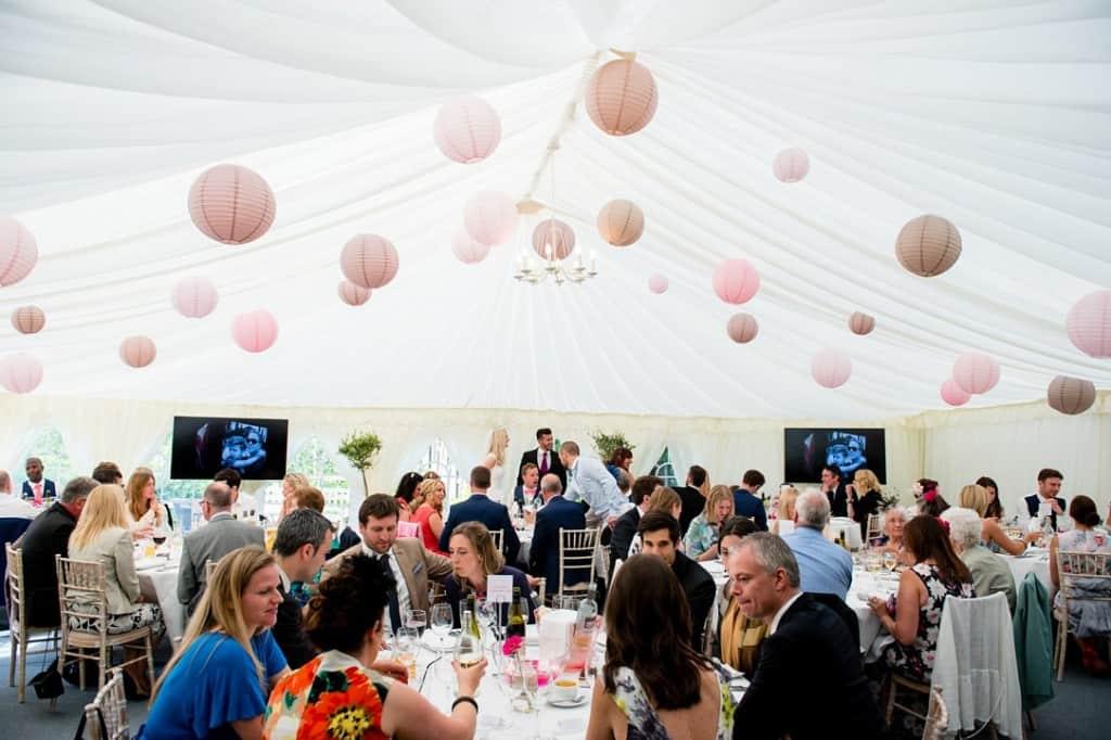 Rutland-wedding-photographer-Zoe-Chris0193