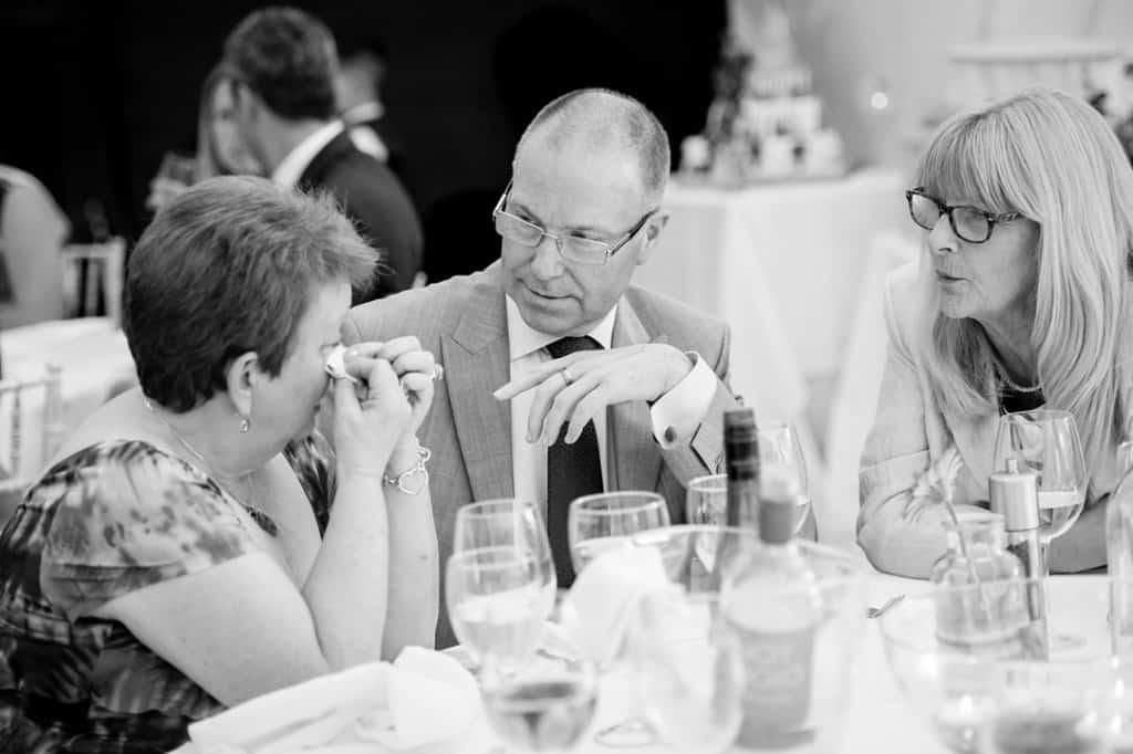 Rutland-wedding-photographer-Zoe-Chris0196
