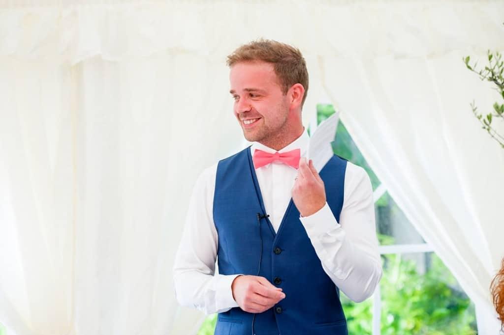 Rutland-wedding-photographer-Zoe-Chris0201